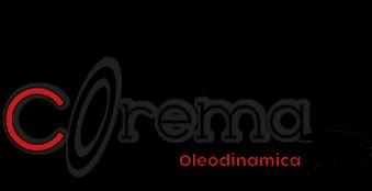 Corema Oleodinamica